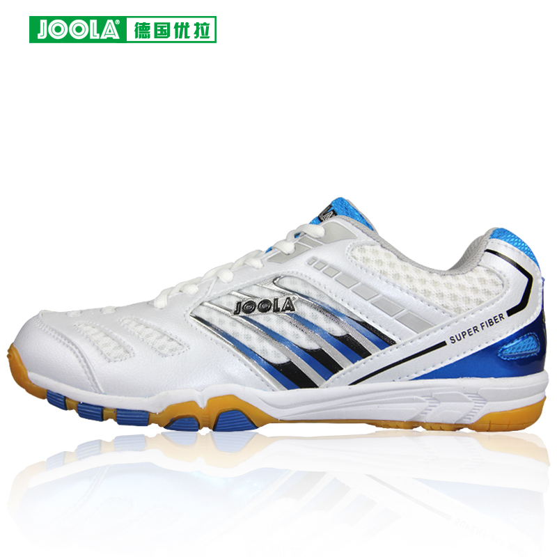 5980c2e5a2fbe7 ... table tennis competition training shoes non · Zoom · lightbox moreview  · lightbox moreview · lightbox moreview · lightbox moreview · lightbox  moreview ...
