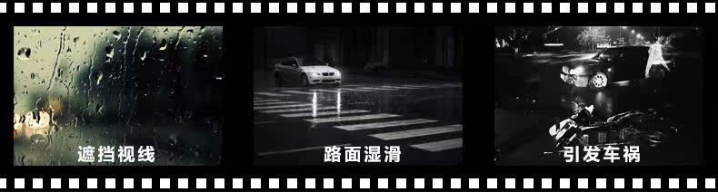详情_02