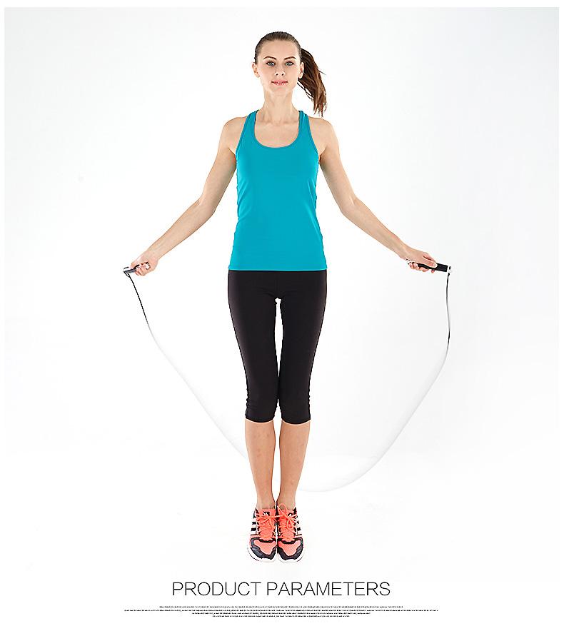 Скакалка Для Похудения Какие Купить. Прыжки на скакалке для похудения: польза, результаты и отзывы. Как похудеть со скакалкой быстро за 2 недели?