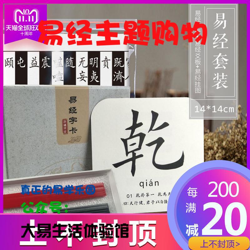 MAM标准型丝感安抚奶嘴双支装(6个月上)701078