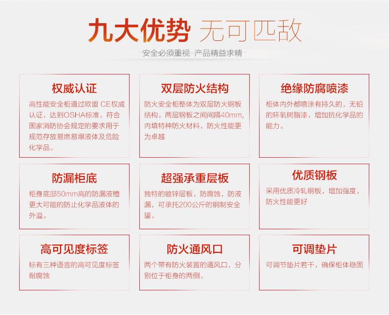 红色安全柜_03.jpg
