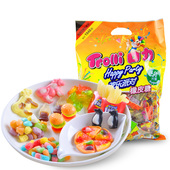 Trolli Happy Party Kids Candy Bag