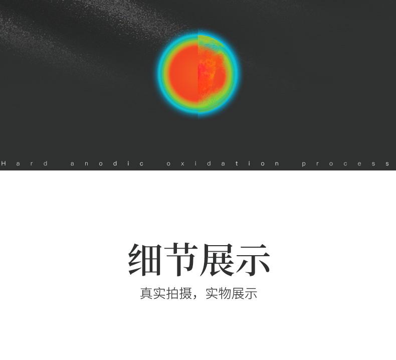 黄金盛宴煎锅_06.jpg