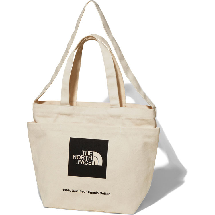 6497b8c553 Domestic spot Japan North Face The North FaceTote men and women Tote bag  canvas bag tricolor 19SS