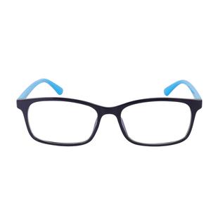 【买1送3】眼镜防蓝光辐射防近视抗疲劳
