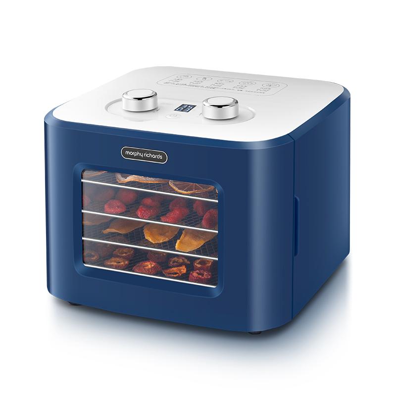 英国摩飞干果机水果烘干机