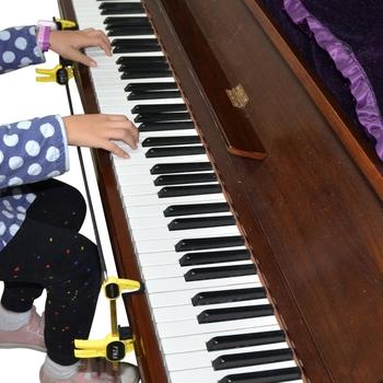 Детское фортепиано,  Пианино рука тип исправлять положительный устройство ребенок специальный запястье верный положительный устройство пианино рука ситуация школа положительный устройство, цена 1318 руб