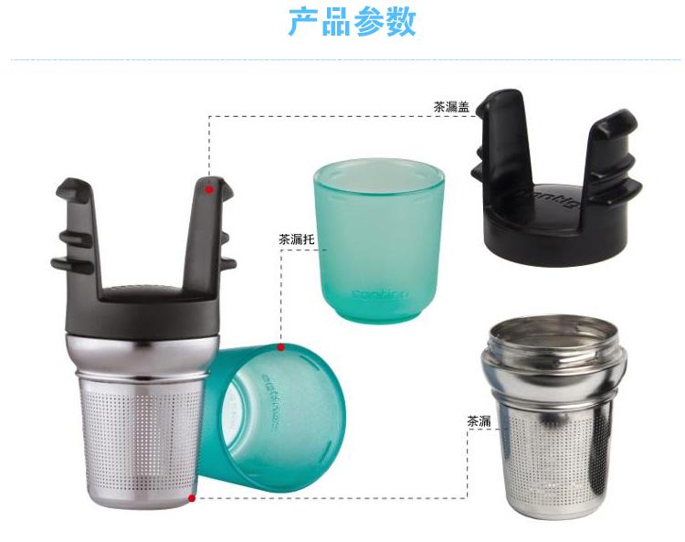 Contigo string guest vacuum insulation) lid gm office accessories cup lid