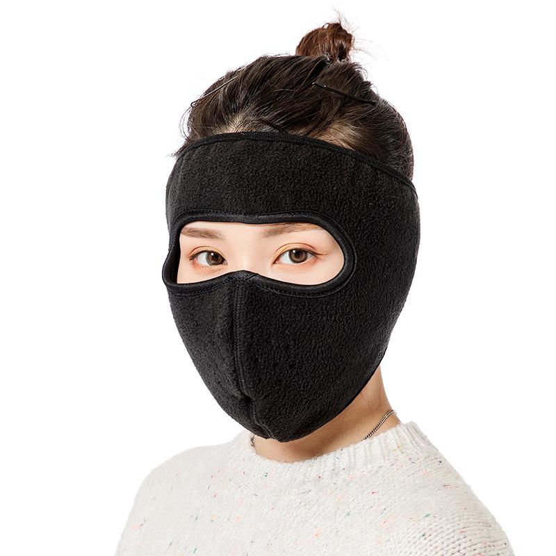 防尘服无尘防静电衣服工作车间防护连体分体连帽服装套装男喷漆女