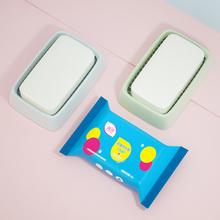 浣馨内衣皂抑菌女士肥皂洗衣皂