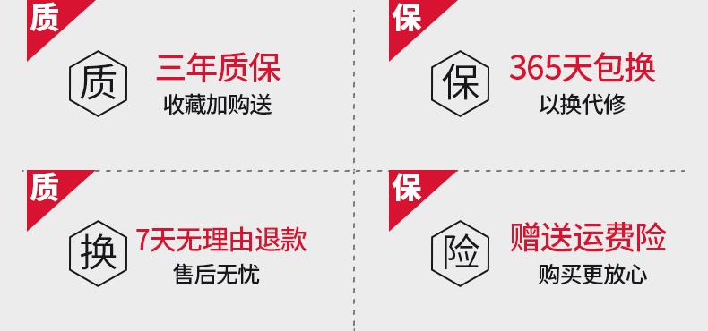 多功能麦饭石电锅电火锅锅家用炒菜蒸煮一体不粘宝宝副食品电炒锅详细照片