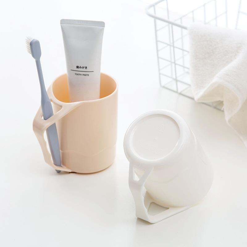 卫生间浴室用品用具洗漱居家居日用品百货店实用小商品义乌