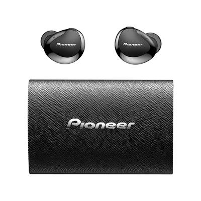 Pioneer/先锋真无线tws蓝牙耳机降噪双耳入耳式hifi隐形运动跑步无延迟超长续航待机适用于华为vivo苹果专用