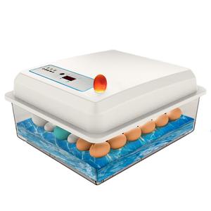 新伟达孵化器小型家用全自动智能孵化机水床孵蛋器小鸡鸭鹅孵化机