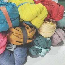 Ropes, ropes, ropes, cloth, belts, flat belts, woven ropes, ropes, ropes, canvas, ropes for household use