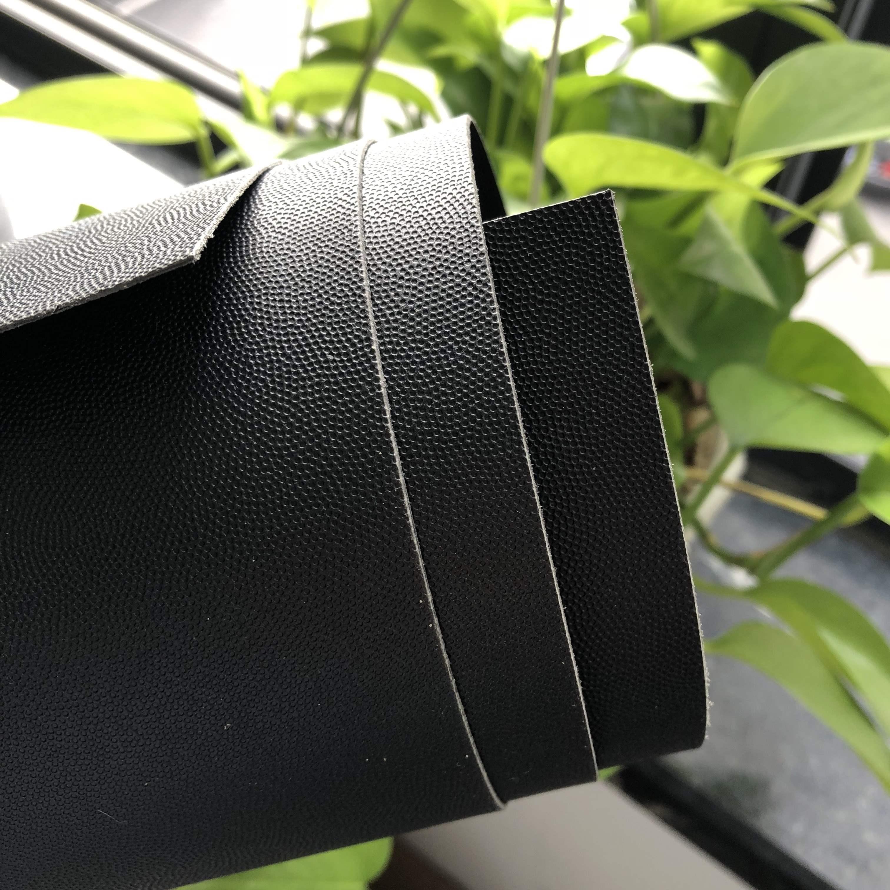 Pe tấm dưới cùng cm bảng hành lý màu đen hành lý bên trong bảng nhựa tấm 20 * 30cm - Phụ kiện hành lý