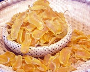 巫溪洋芋 – 重庆-巫溪县特产