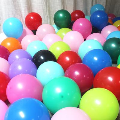 万圣节气球桌飘立柱恐怖装饰用品酒吧KTV鬼节装扮晚会气球套餐