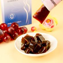 【净尔氏】夜间水果酵素果冻15g