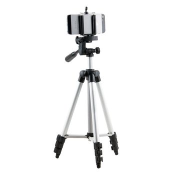Suitable for 106CM light digital camera tripod