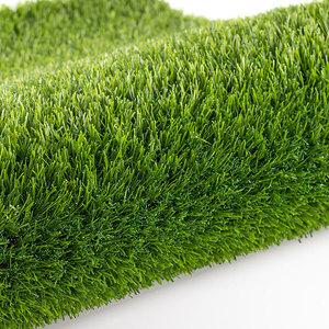星瑟仿真草坪地垫地毯幼儿园假草坪人造草坪围挡草皮绿植墙面装饰