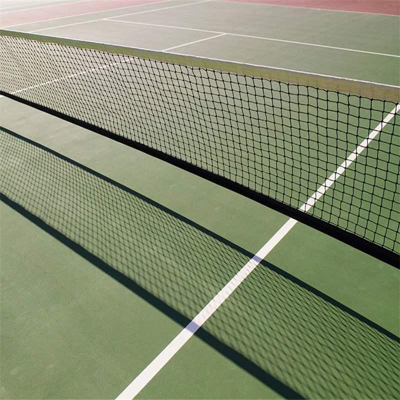Sân quần vợt Sân tennis ngoài trời Sân thi đấu chuyên nghiệp Lưới di động Khối tiêu chuẩn tại nhà Lưới cách ly Lưới cách ly - Quần vợt
