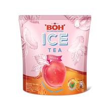 【BOH】进口水蜜桃果汁粉290g