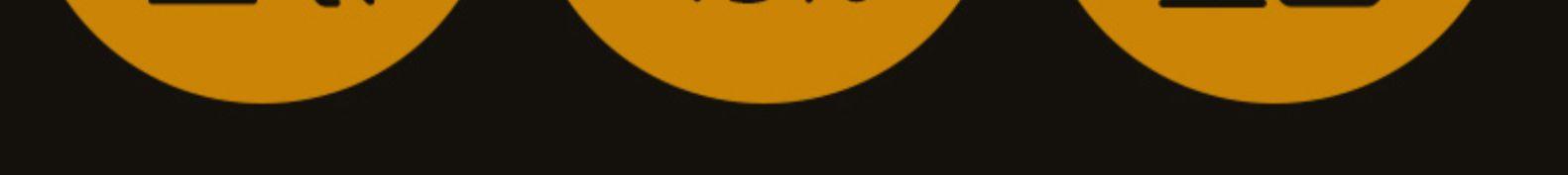 响铃卷炸豆皮脆铃卷火锅专用麻辣烫螺蛳粉食材腐皮卷油炸腐竹皮卷详细照片