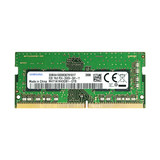 Samsung DDR4 notebook memory bar 8G 16G 2666 2400 2133 3200 4G Machine memory