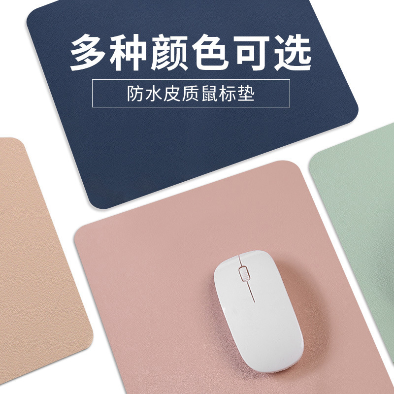 Suitable for Apple mac wireless bluetooth mouse wonderful control style macbook notebook pro computer air tablet ipad mobile phone general generation second generation 2 generation 1 pole structure original girl light and thin Malaysia