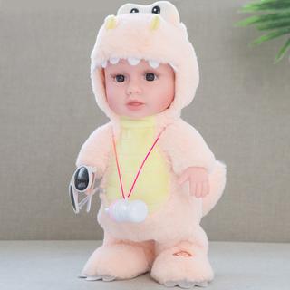 Животные, люди,  Ребенок электрический животное игрушка может гулять школа говорить из ребенок ребенок спойте песню танцы 1 лет 2 немного ребенок девушка, цена 1607 руб