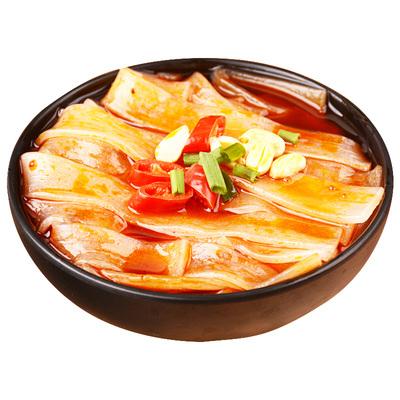 【川爷】红薯宽粉200g*4袋