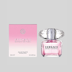 VERSACE/Versace Ms. Eau De Toilette Bright Crystal Fragrance R510032-R090MLS