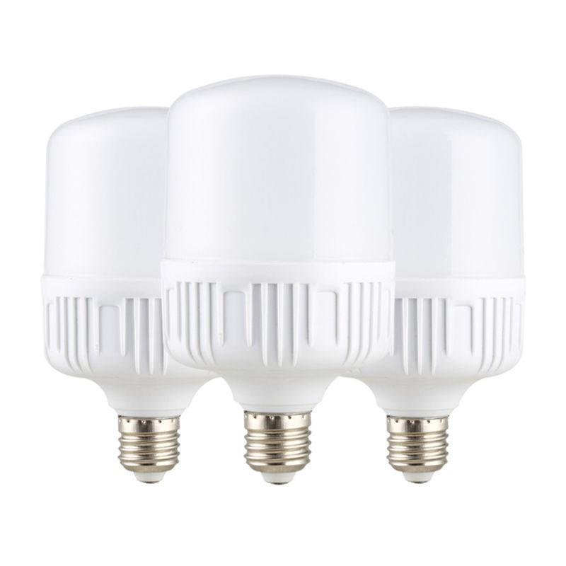 居家日用LED灯泡超亮家用球泡