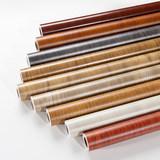 加厚家具翻新木纹贴纸 30cm*3米 劵后5.1元包邮  (10.1-5)