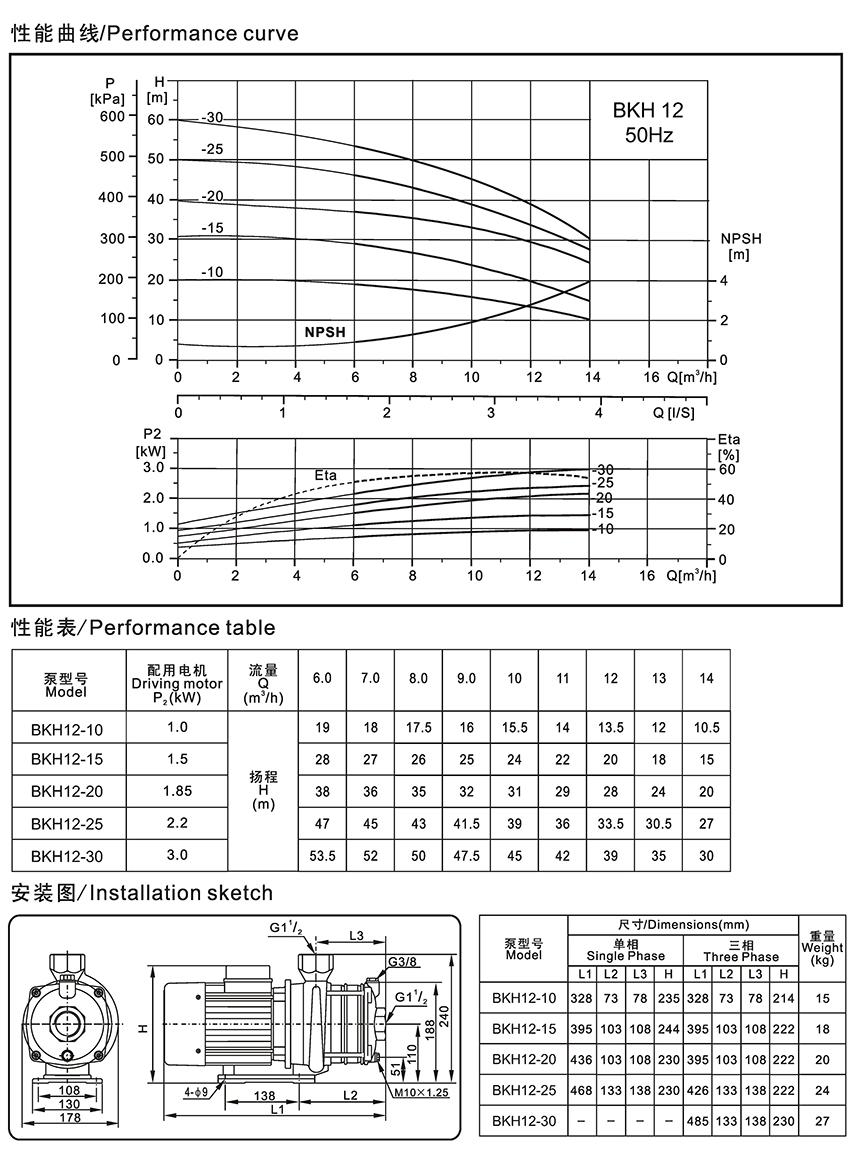 2018中外合资-博克斯综合样本_页面_051.jpg