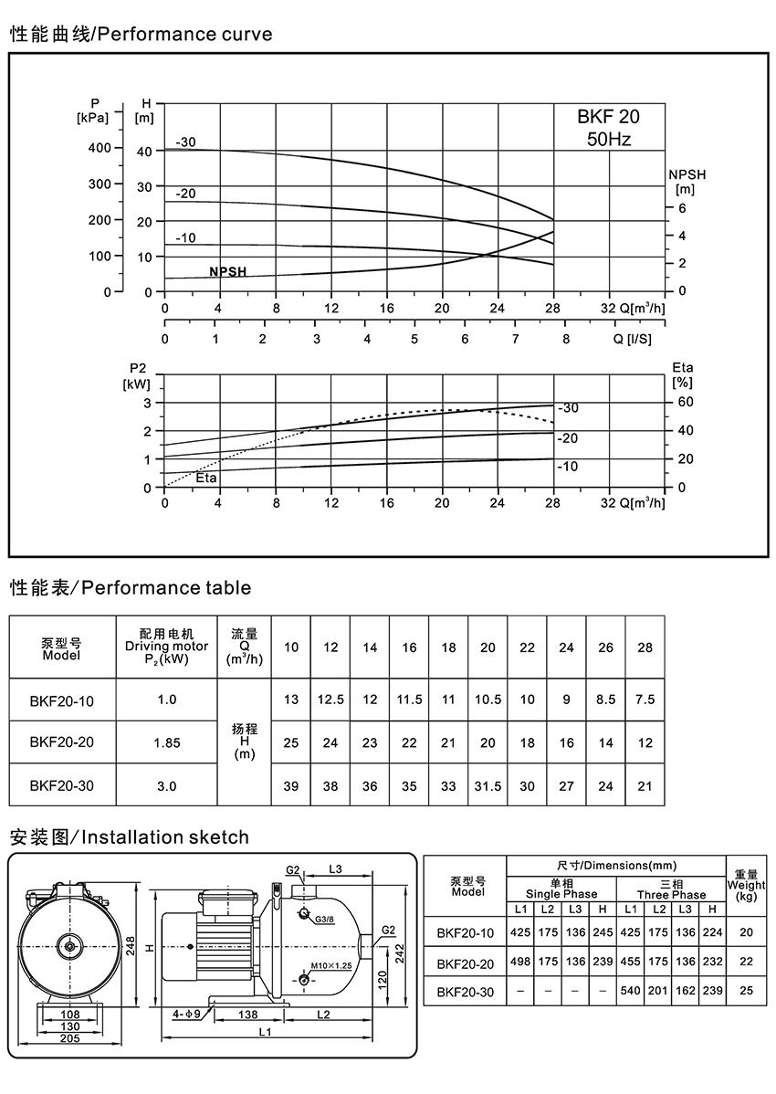 2018中外合资-博克斯综合样本_页面_070.jpg