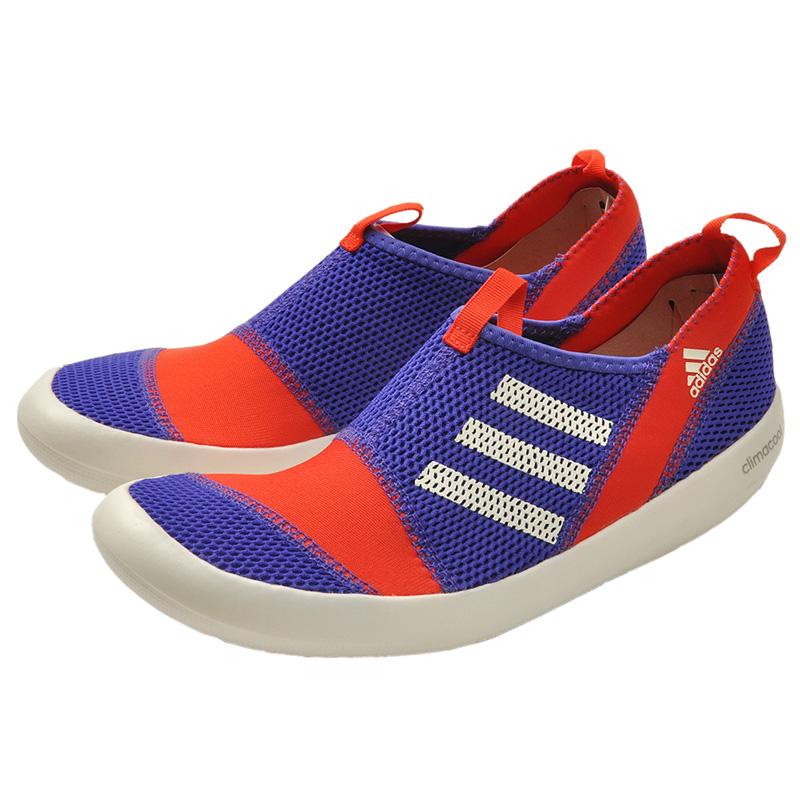 Кроссовки облегчённые 【Ветер спортивные】Adidas мужская стрейч обуви ноги скольжения на болотных обуви q34323/m29080