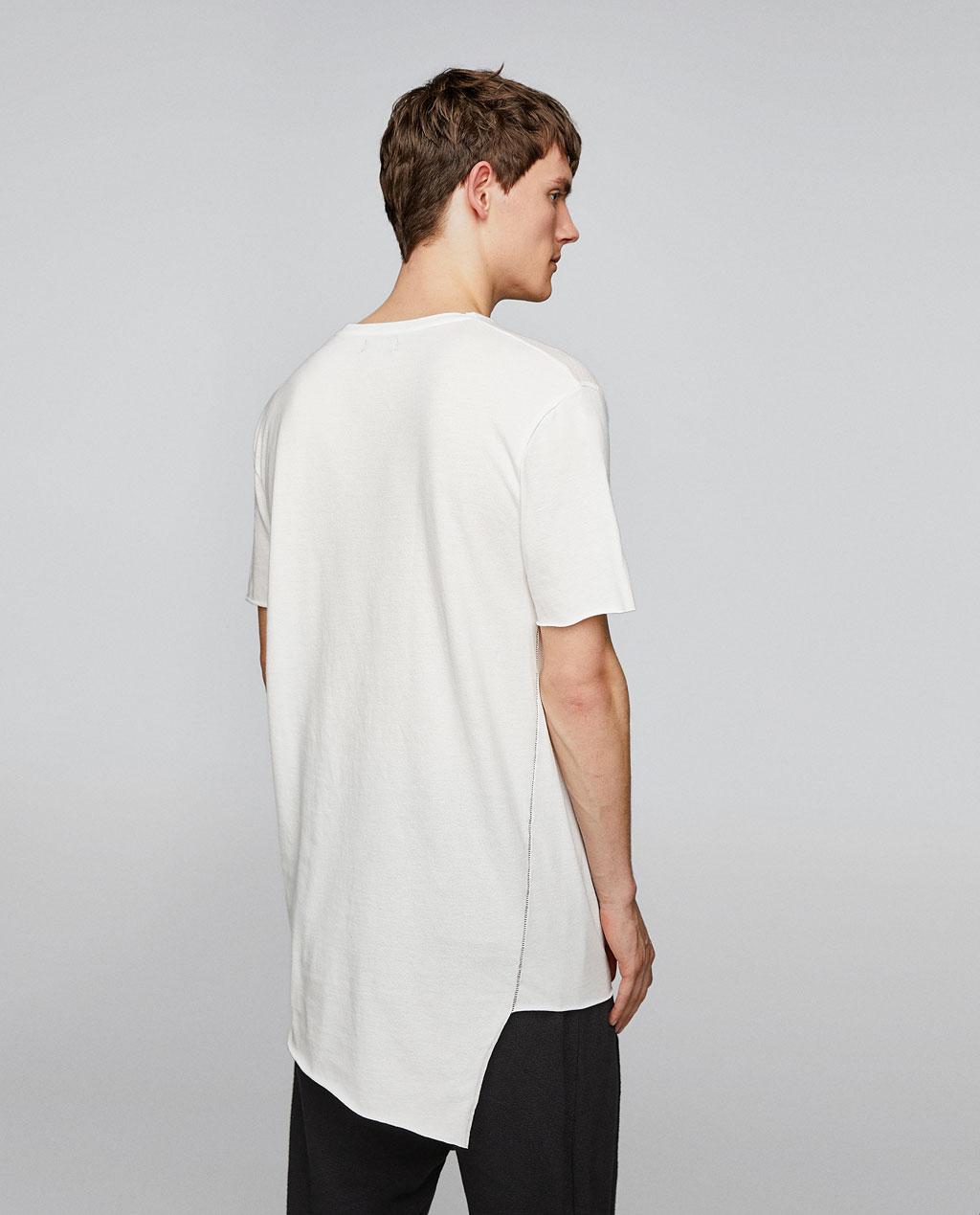 Thời trang nam Zara  23902 - ảnh 5