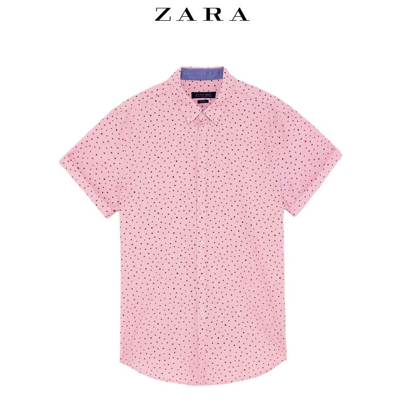 Thời trang nam Zara  24060 - ảnh 11