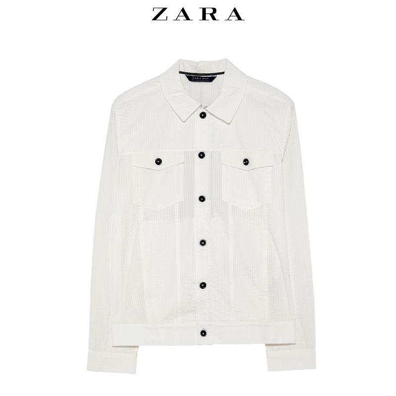Thời trang nam Zara  24139 - ảnh 9