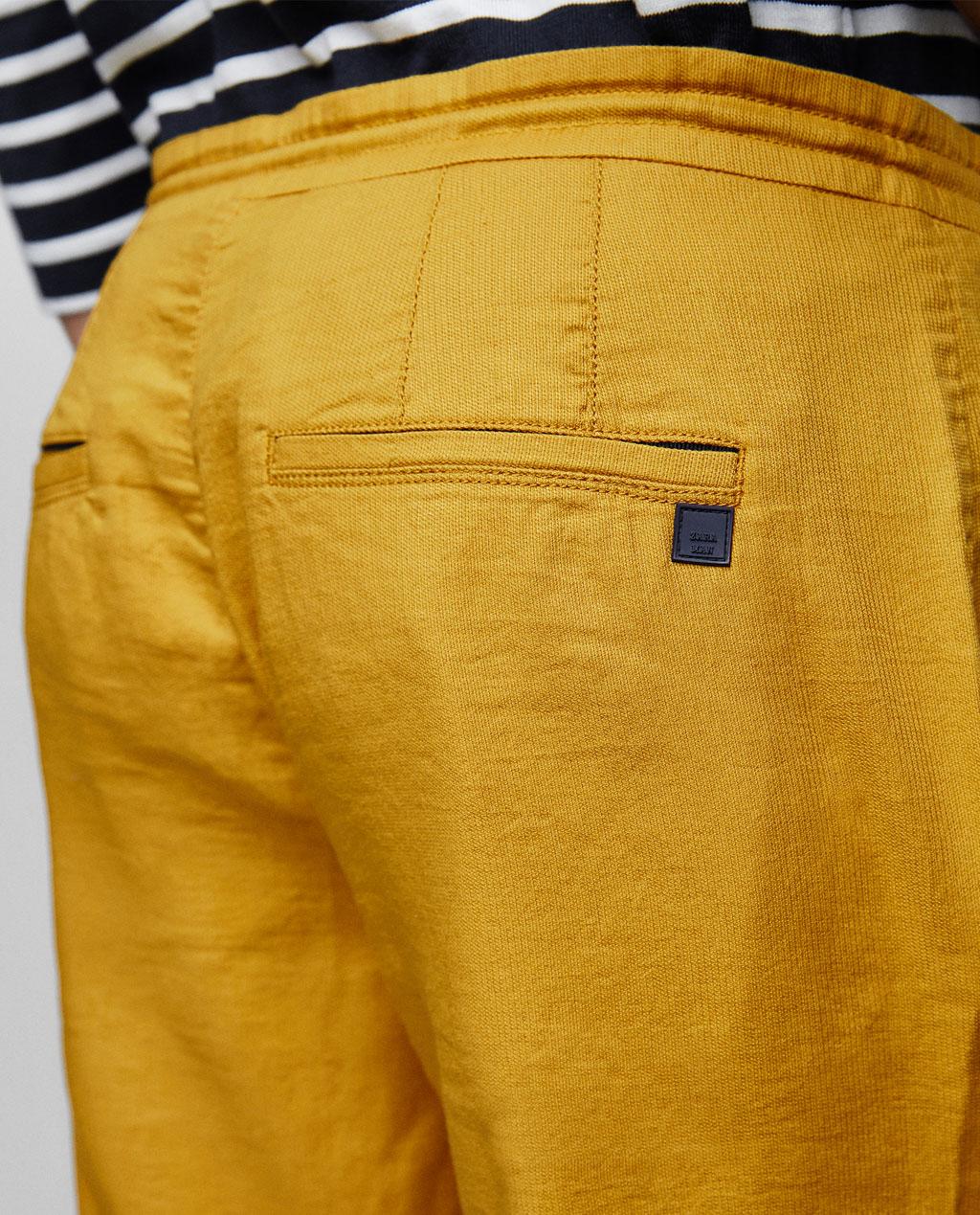 Thời trang nam Zara  24147 - ảnh 7