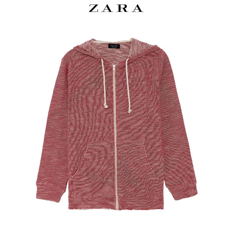 Thời trang nam Zara  23921 - ảnh 10