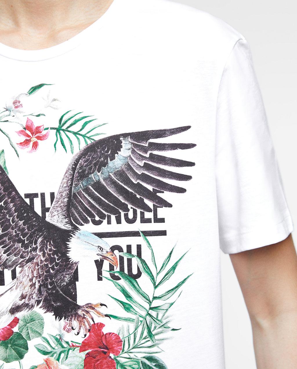 Thời trang nam Zara  24048 - ảnh 9