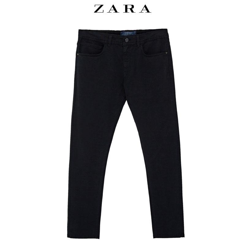 Thời trang nam Zara  24030 - ảnh 12