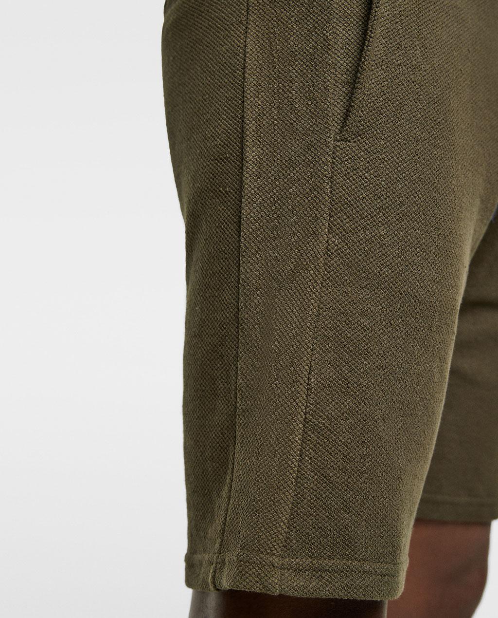 Thời trang nam Zara  24137 - ảnh 7