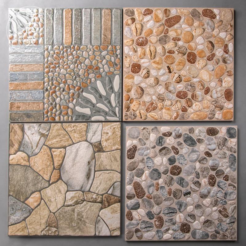 Usd 9 00 Balcony Floor Tiles 400x400 Non Slip Floor Brick