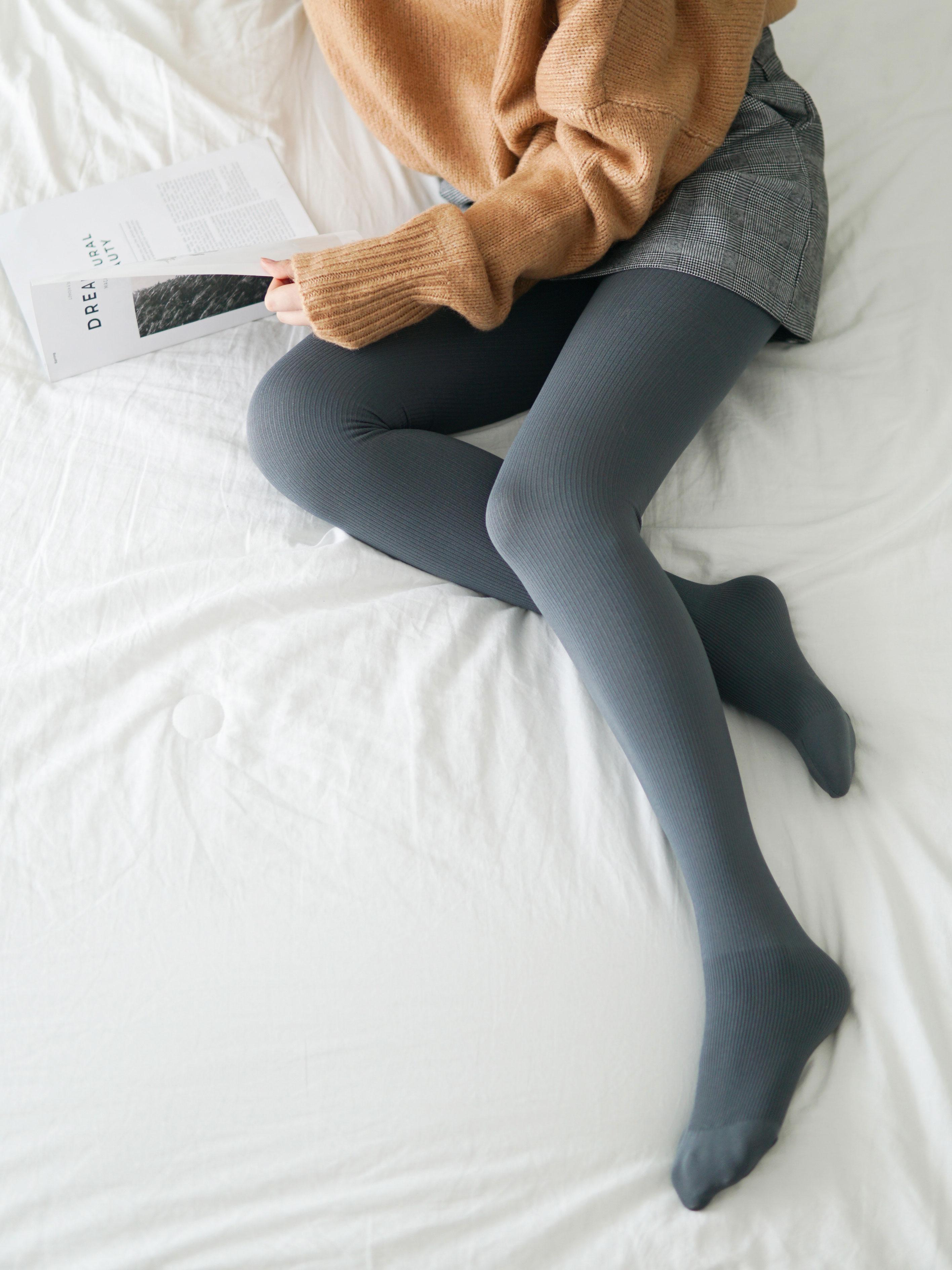 米图MITU 美袜店