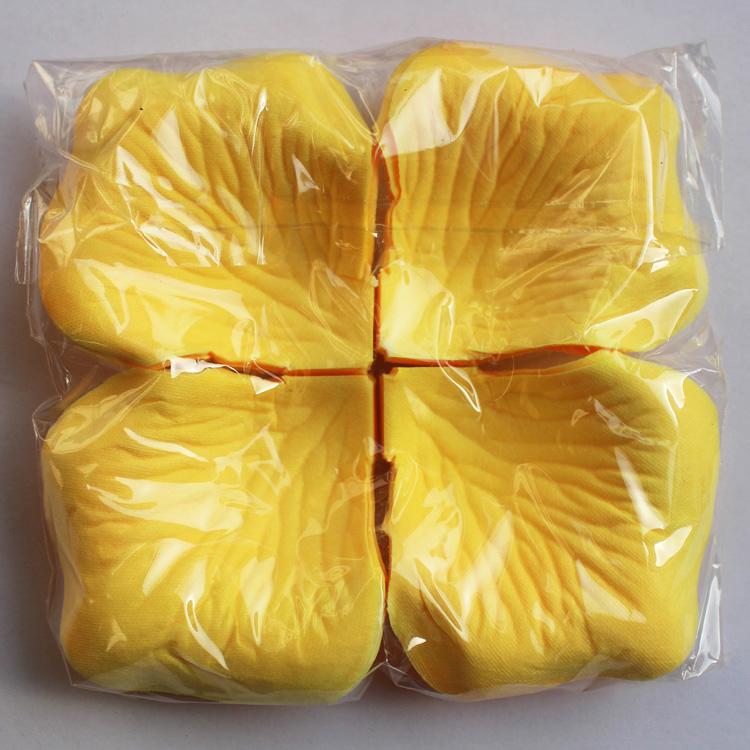 Желтый / 120 таблеток