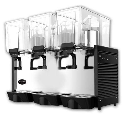 東貝制冰機IKX228造冰機制冷效果怎么樣